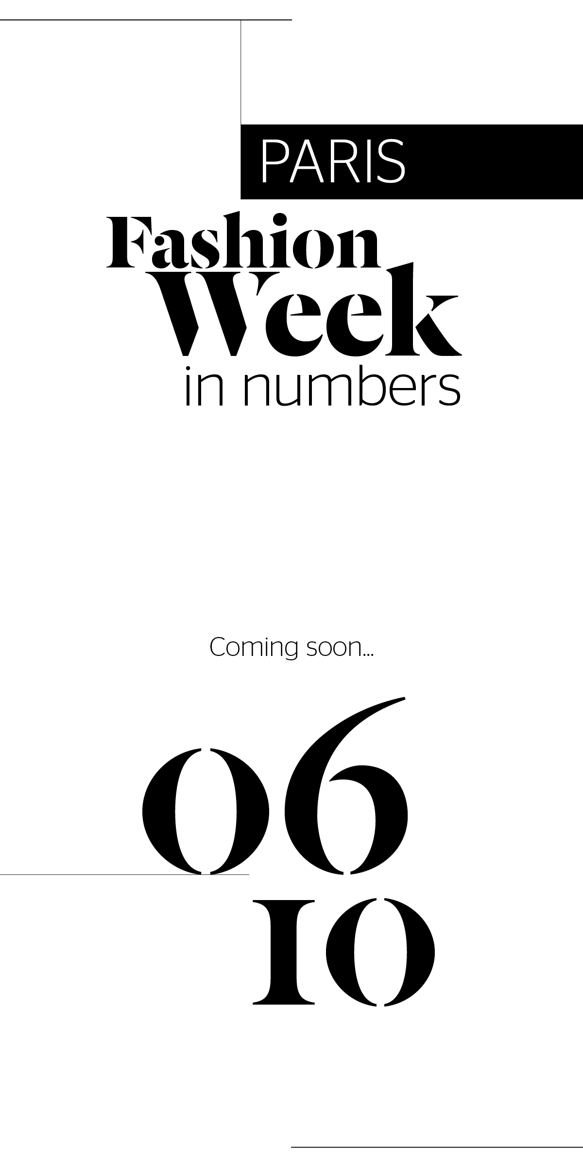 fashion-weeks-coming-soon-updated3